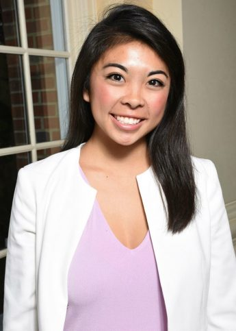 Internship Profile: Laney Badulis Builds Business Skills