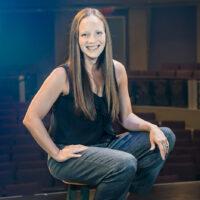 Lindsey Howie Dance