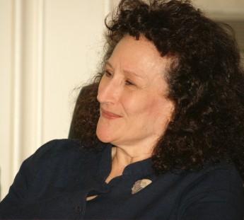 HPU to Feature Cultural Critic Lynne Tillman at 43rd Annual Phoenix Festival