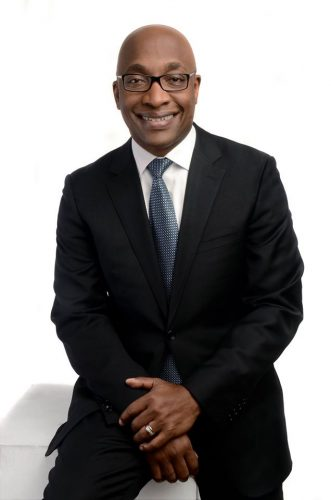 Rev. Michael A. Walrond to Speak at HPU's Annual MLK Day Worship Service