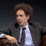 Malcolm Gladwell - Priming