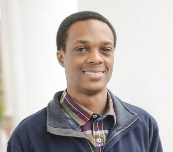 HPU Adds Wheeler as Computer Support Analyst