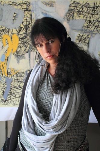 HPU Sechrest Gallery to Feature Mariyah Sultan