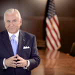 Monday Motivation with Dr. NNido Qubein