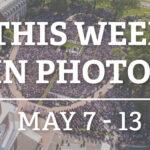 May 7-13