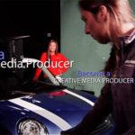 Media Production and Entrepreneurship Major