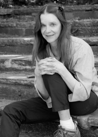 HPU Welcomes Author Melanie Rae Thon as Part of Grant Series