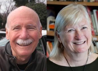 HPU to Host Authors Gaspeny and Zacharias