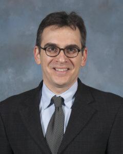 Michael Neiberg