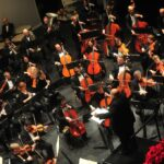 NC Symphony at High Point University
