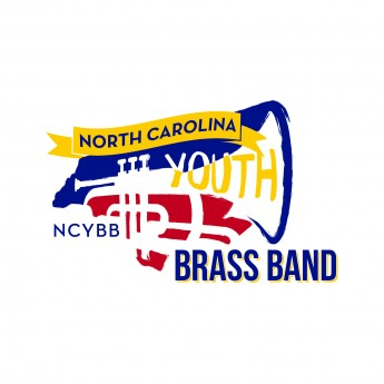 NC Youth Brass Band Premieres at HPU