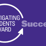 Navigating Students Toward Success