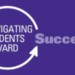 Navigating Students Toward Success