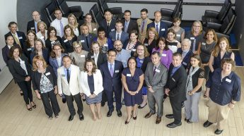 HPU Faculty Continues to Grow