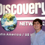 Nico Salmon - Discovery Communications_web