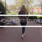 Nonprofit Leadership