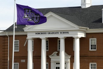 Norcross Graduate School to Host Open House