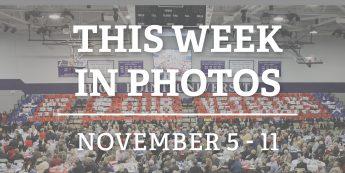 This Week in Photos: November 5-11