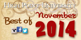 Best of Social Media: November 2014