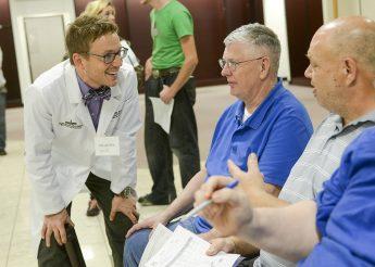 Community Partners to Host Free OTC Medicine Give Away