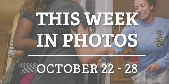 This Week in Photos: October 22-28