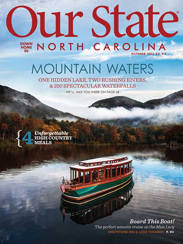Our-State_October_Cover_EMAIL