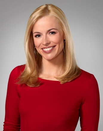 HPU to Host CNN National Correspondent and Anchor Pamela Brown