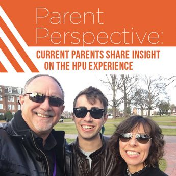 Parent Perspective: What Future Parents Need to Know