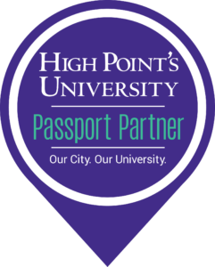 Passport-Partner-Window-Door-Sticker_2015
