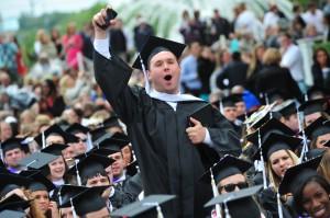 HPU High Point University
