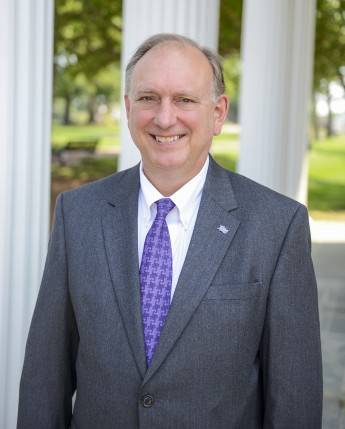 McConnell Joins Sport Communication Sequence
