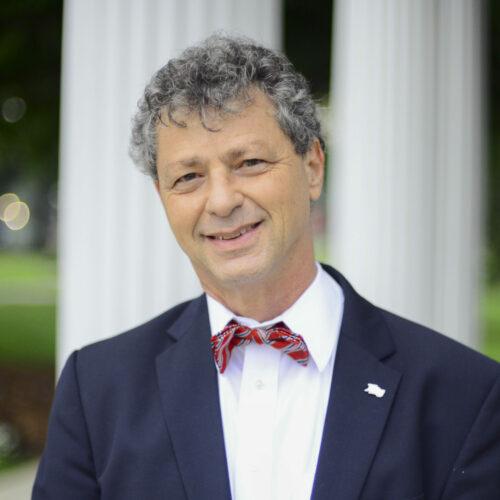Peter Gal