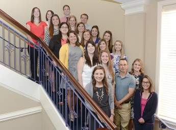 HPU to Host Inaugural White Coat Ceremony for Physician Assistant Studies