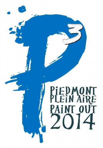 HPU to Participate in 'Piedmont Plein Air Paint Out'