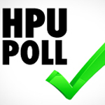 High Point University Poll