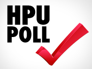 HPU Poll: North Carolina Residents Feel that Valentine's Day is Rewarding
