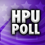 HPU Poll: North Carolinians Negative on Economy, Health Care and Taxes