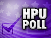 HPU/News and Record Poll: North Carolinians Have Mixed Feelings on New Voting Laws