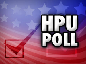 High Point University Poll: Consumer Sentiment