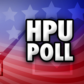 HPU Poll: Consumer Sentiment