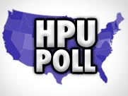 Poll Icon 7