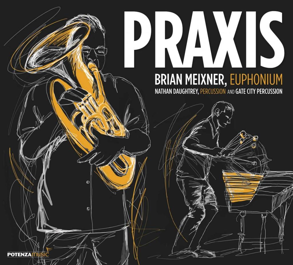 Music, HPU, High Point University, Praxis