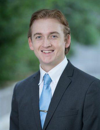 Internship Outcomes: John Gavin Rhodes Gains Experience at Chick-fil-A Headquarters