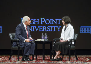 Qubein and Dweck 2