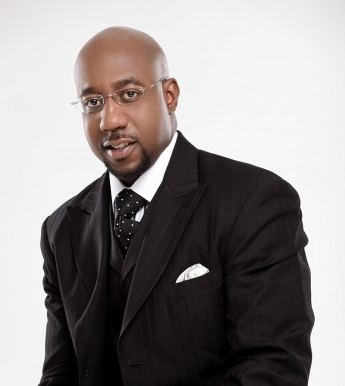 Distinguished Pastor to Deliver Sermon for Dr. Martin Luther King Jr. Day Service