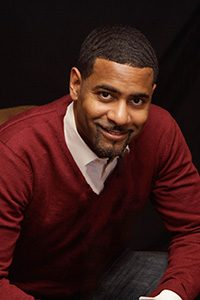 Chicago Pastor to Speak at HPU's Annual MLK Day Worship Service