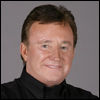Richard Childress_headshot
