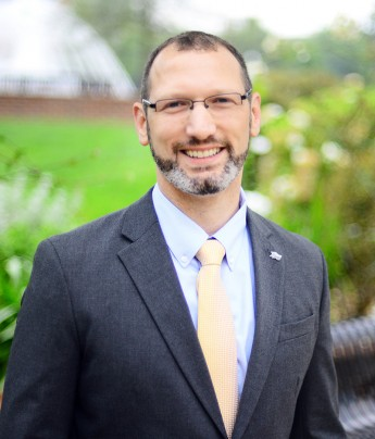 HPU Adds Hirth to School of Business