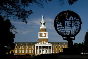 HPU Announces Fall Community Enrichment Series