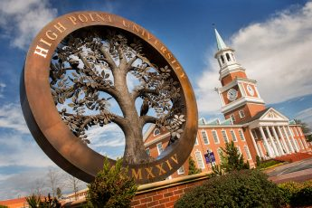 New Trustees Appointed to HPU Board